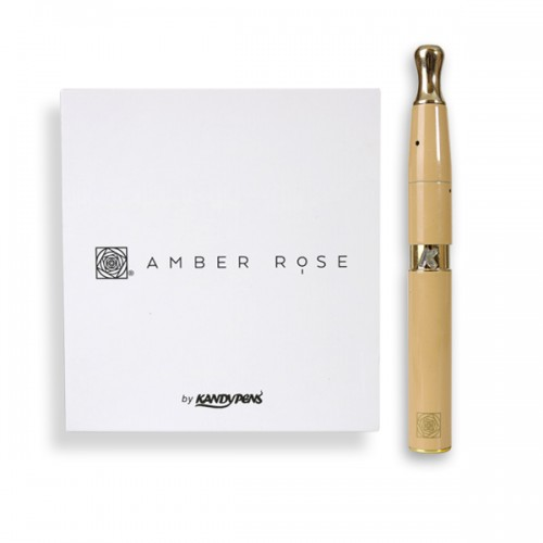 kandypens_amber_rose