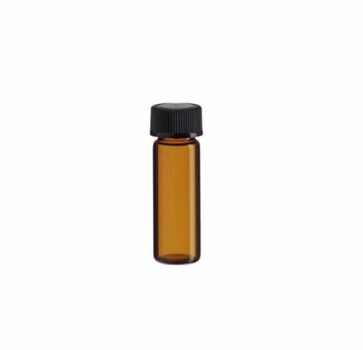 1_dram_vial_with _screw_cap