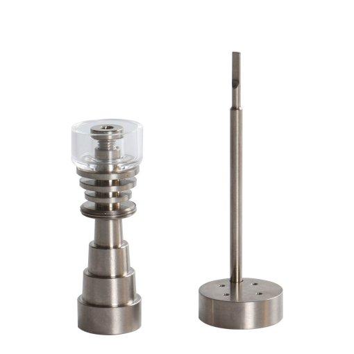 titanium_nail_10mm-Enail_dab_cap