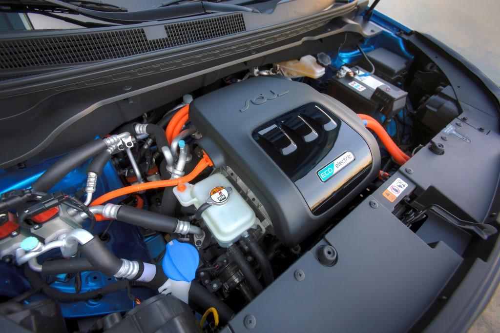 2014-kia-soul-eco-electric-ev-electric-vehicle (10)