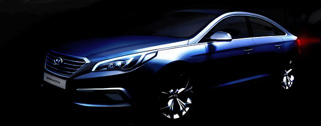 2015-hyundai-sonata-lf-official-render