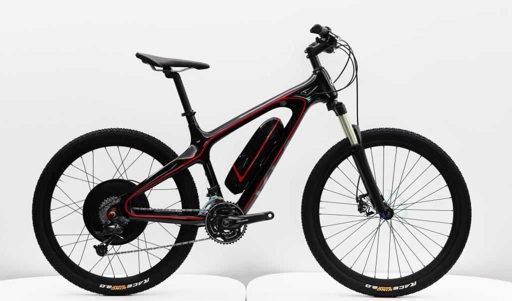 Kia e-bikes_002.jpg (Custom)