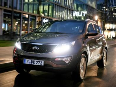 european-kia-sportage-facelift-to-debut-at-geneva-motor-show-13
