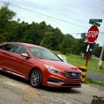 2015-hyundai-sonata-test-drive (77)