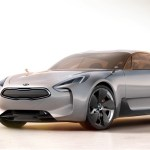 kia-confirms-production-version-of-GT-concept-at-kia-motors-america-dealer-show (1)