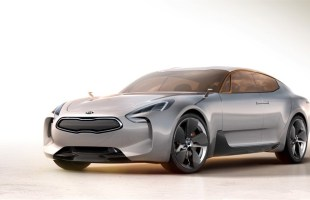 kia-confirms-production-version-of-GT-concept-at-kia-motors-america-dealer-show (1)