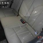 2016-kia-optima-interior-scooped-south-korea (12)
