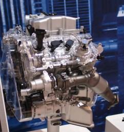 hyundai turbo engine diagram [ 2048 x 1151 Pixel ]