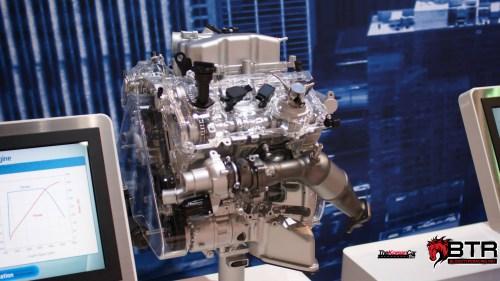 small resolution of hyundai turbo engine diagram