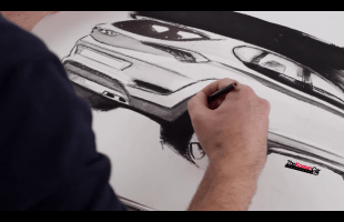 hyundai-ix35-tucson-second-thekoreancarblog-sketch-to-reveal-in geneva-TL