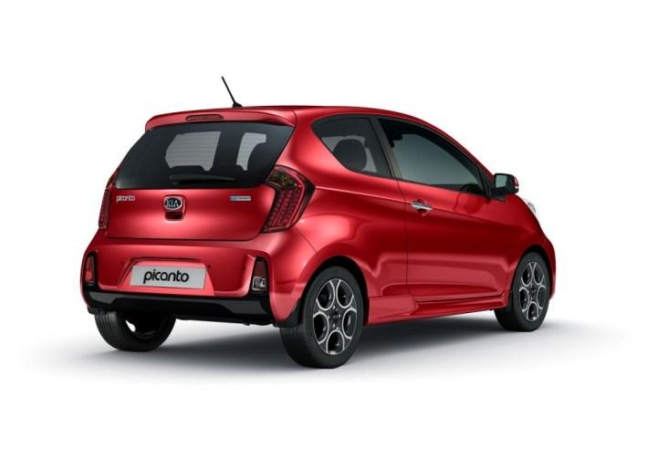 kia-picanto-facelift-to-debut-at-geneva-2015-not-turbo-for-europe (3)