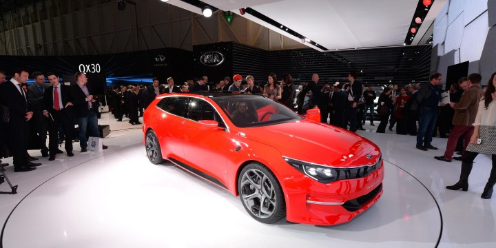 kia-sportspace-concept-unveiled-at-geneva (1)