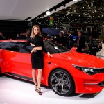kia-sportspace-concept-unveiled-at-geneva (10)