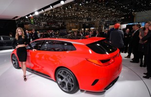 kia-sportspace-concept-unveiled-at-geneva (13)