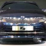 2015-kia-k5-modern-vs-sport-comparison (16)