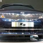2015-kia-k5-modern-vs-sport-comparison (17)