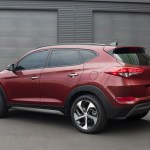 2016-hyundai-tucson-usa-model-10.jpg