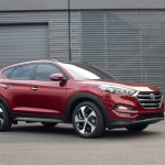 2016-hyundai-tucson-usa-model-4
