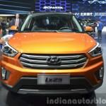 Hyundai-ix25-front-at-Auto-Shanghai-2015-900x596