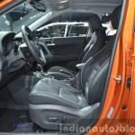 Hyundai-ix25-front-seats-at-Auto-Shanghai-2015-900x596