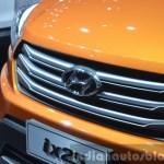 Hyundai-ix25-grille-at-Auto-Shanghai-2015-900x596