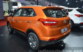 Hyundai-ix25-rear-three-quarter-left-at-Auto-Shanghai-2015-900x596