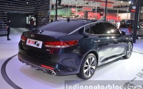 kia-k5-launched-2015-shangai-auto-show (5)