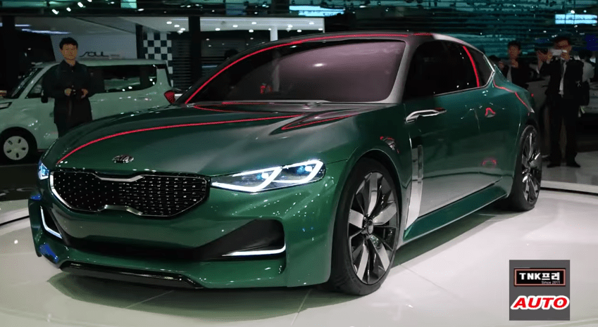 kia-novo-concept-car-video