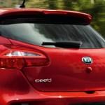 2016-kia-ceed-facelift (13)