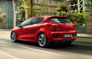 2016-kia-ceed-facelift (20)