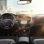 2016-kia-ceed-facelift (30)