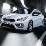 2016-kia-ceed-proceed-gt-facelift (1)