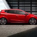 2016-kia-ceed-proceed-gt-facelift (2)