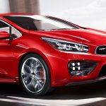 2016-kia-ceed-proceed-gt-facelift (3)