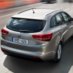 2016-kia-ceed-sw-facelift (1)
