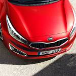 2016-kia-proceed-facelift (8)