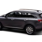 2016 kia sorento revealed in south korea (1)