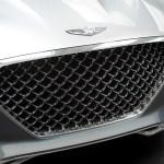 hyundai-vision-g-concept-revealed-will-anticipate-next-genesis-coupe-22