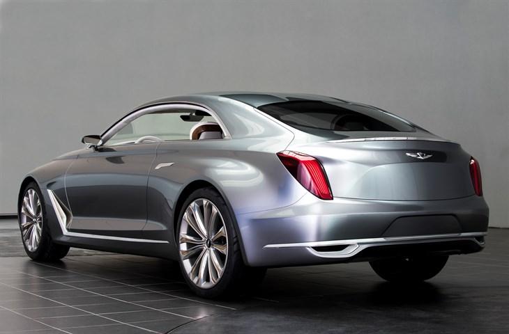 hyundai-vision-g-concept-revealed-will-anticipate-next-genesis-coupe-4