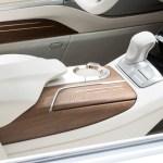 hyundai-vision-g-concept-revealed-will-anticipate-next-genesis-coupe-8