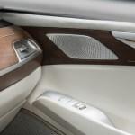 hyundai-vision-g-concept-revealed-will-anticipate-next-genesis-coupe-9