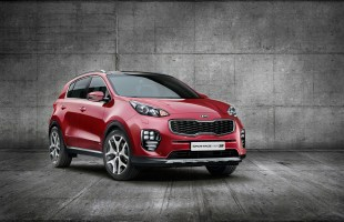 wpid-all-new-kia-sportage-1.jpg.jpeg