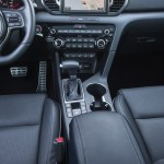 New Sportage_interior_#04
