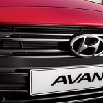 all new Hyundai Elantra revealed ahead Frankfurt (14)