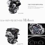 all new Hyundai Elantra revealed ahead Frankfurt (15)