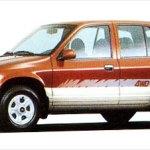 first generation Kia Sportage story (11)