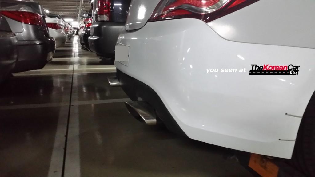 genesis coupe twin turbo (2)