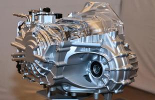 hyundai 8 speed