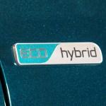 kia niro hybrid crossover (14) (Custom)