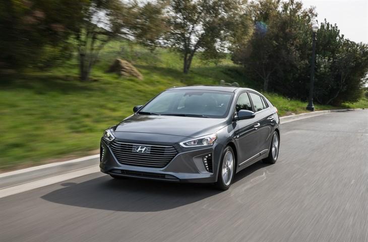 Hyundai Top Green Company